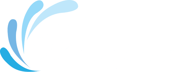 Miami Pools Logo