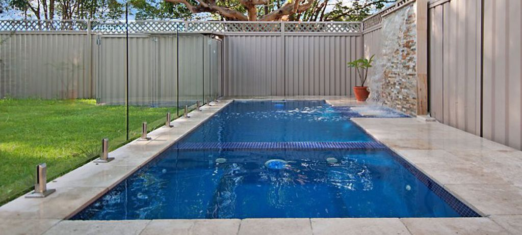 Fiberglass Pools Plunge Pools Lap Pools Swimming Pools Inground Pools Above Ground Pools