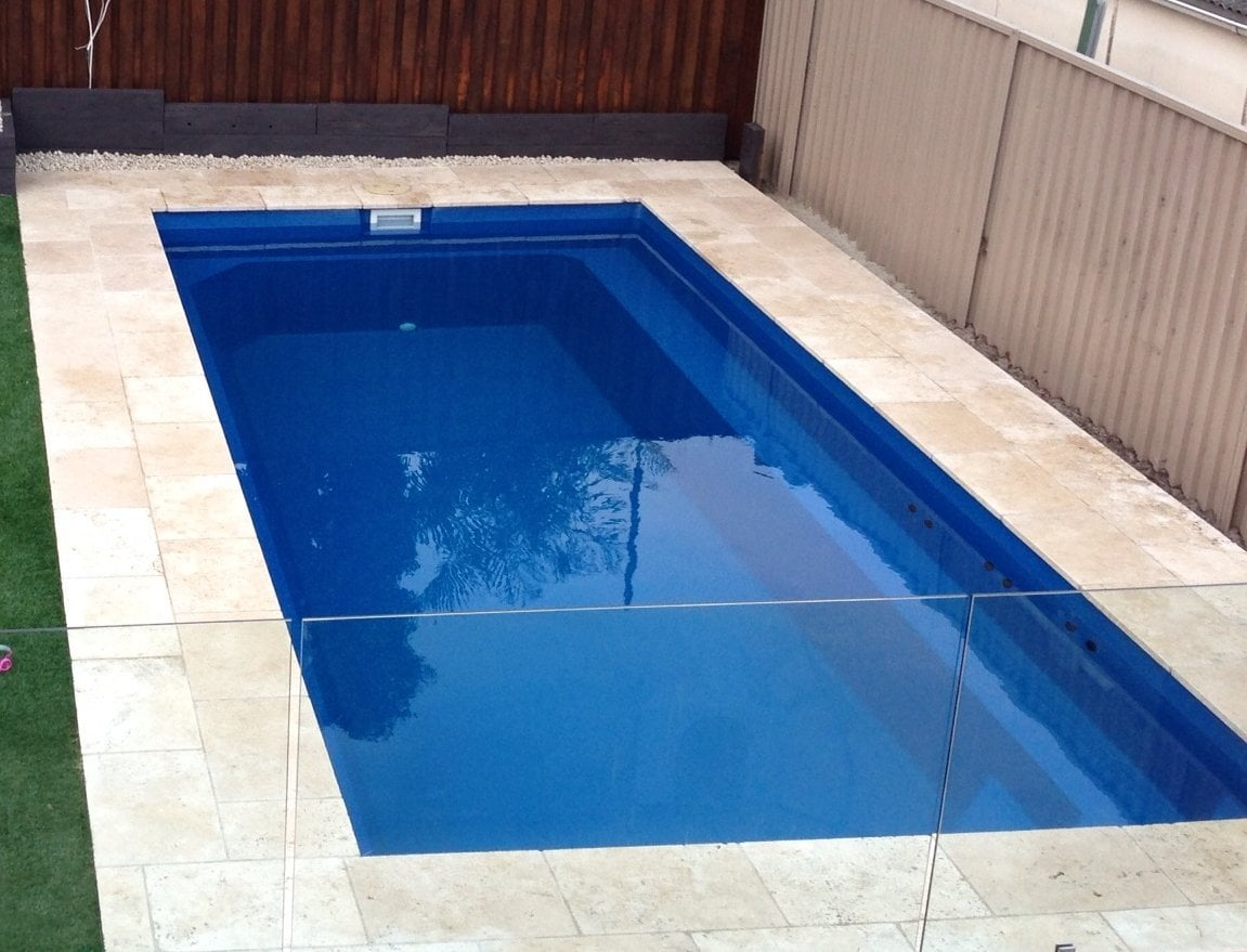 fibreglass swimming pools sydney melbourne brisbane