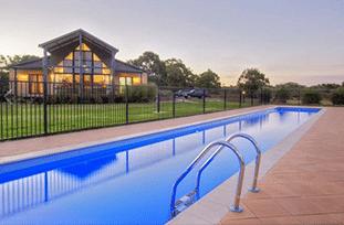 Fiberglass Pools Plunge Pools Lap Pools Swimming