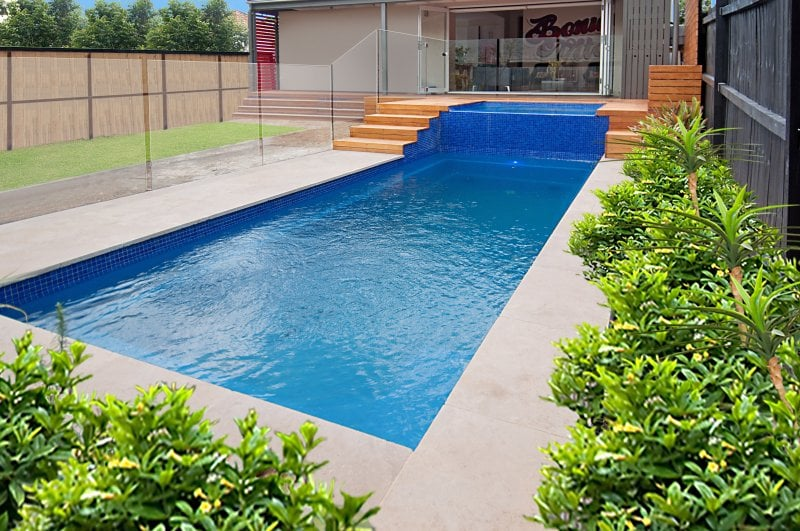 https://www.miamipools.com.au/wp-content/uploads/2019/01/Rebecca-Crystal-Blue.jpg