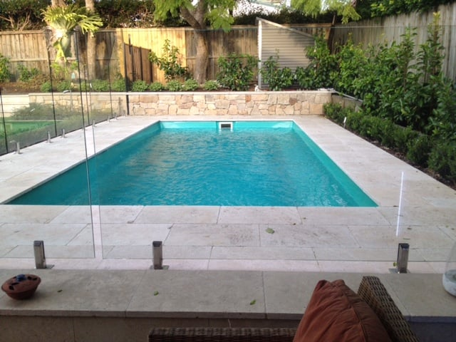 https://www.miamipools.com.au/wp-content/uploads/2019/01/miami_green_shimmer.jpg