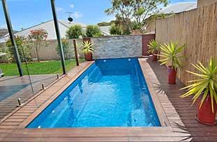 Fiberglass Pools Plunge Pools Lap Pools Above Ground Pools